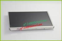 original 6.5 inch LQ065T9DR52U for Car Audio&Navigation LCD