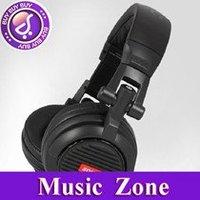 New arrival somic sc317 headphone on ear monitoring headphone freeshipping dropshipping
