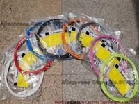Jagwire MTB/Road bicycle bike derailleur brake cable set kit hose/brake transmission shifter wire line groupset/bike accessories