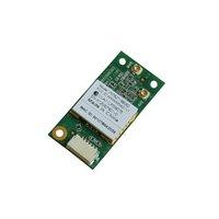 VIA VNT9271 IEEE802.11b/g/n USB Wireless LAN Module