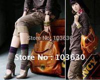 2012 the NEW !!! Fashion Women's PU Handbag /lady's tote bag /1 pc student evening shoulder bag/ Free Shipping