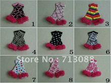 baby leg warmer price