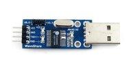 PL2303 USB UART to RS232 Converter 25pcs/lot