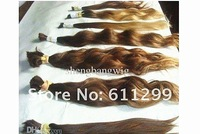 2014 Hot Selling Items Free Shipping 100% raw Virgin Bulk Hair Curly Unprocessed Brazilian hair extension