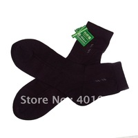Bamboo fibre male thin cotton socks a1888 free air mail