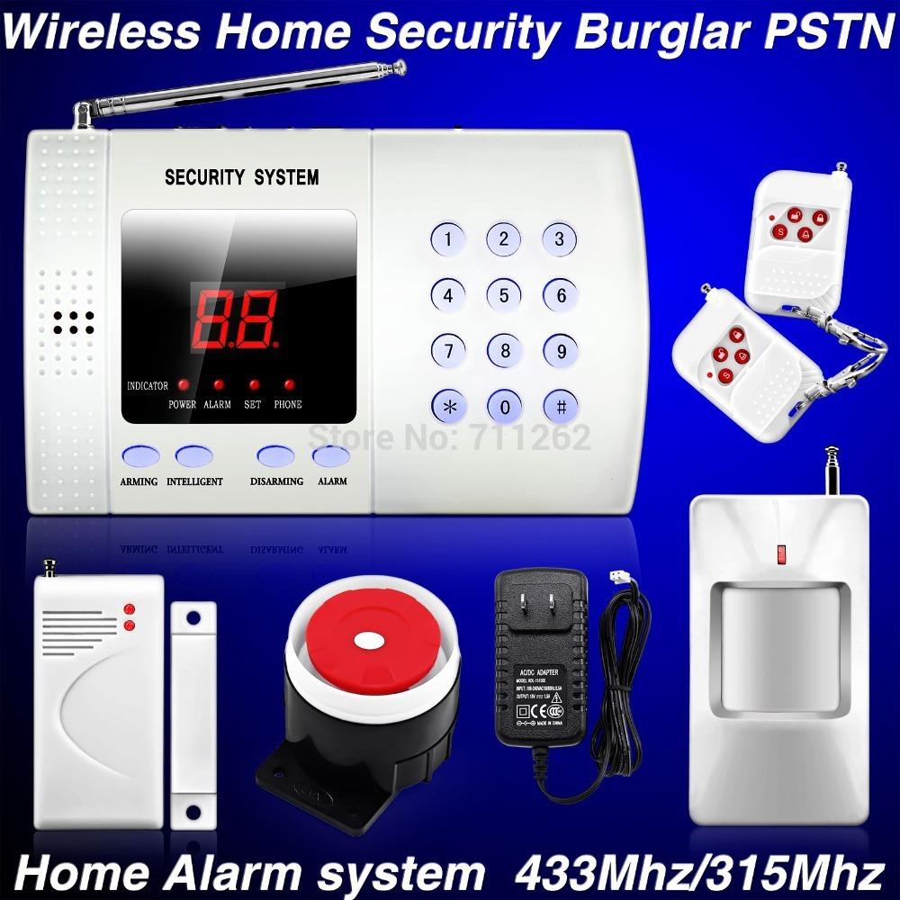 burglar alarm burglar alarm zone. Black Bedroom Furniture Sets. Home Design Ideas