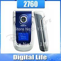 Nokia 2760 Original mobile phone wholesale 2760