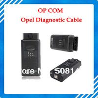 OBD2 Op-com 1.45 / Op Com / Opcom/for opel scan tool .