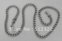 man jewellery DK3004 Free Shipping, Stretch Necklace Jewelry, Fashion,