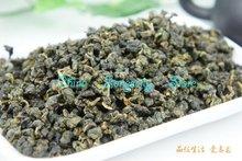 cheap organic oolong tea