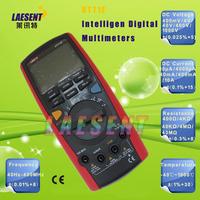 UT71E Intelligent Digital Multimeter
