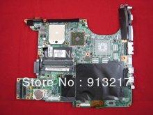 wholesale dv9500 motherboard