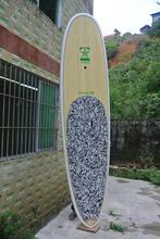 popular sup surf