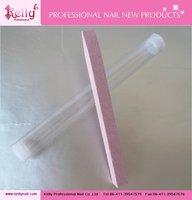 Free Shipping 48pcs/lot Nail File Manicure File Nail Tool Nail Pumice File