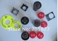 AD22-22MSD    led buzzer        by sea or air  wholesale