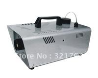 M-2081 On sale !!!!!   Free shipping  900W fog  machine smoke machine  +fast shipping