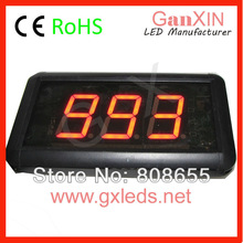 wholesale led digital counter
