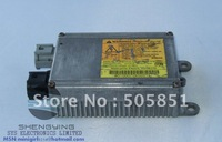 Matsushita HLB351D12-7 D2S Ballast original Xenon hid ballast Parts OEM ballast (Scrap pieces)