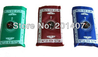 muslim islamic Pocket compass  prayer  quran mat with compass and Qibla finder  10pcs /lots  free shipping cost