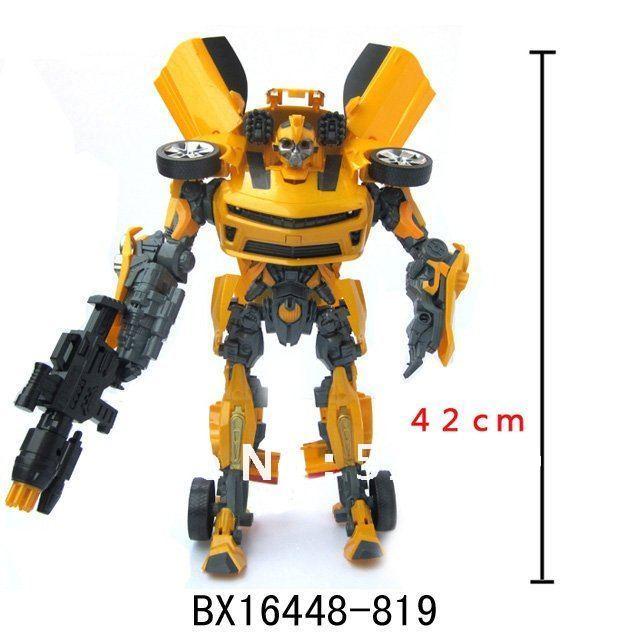 Где купить игрушку робота товарный