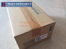 wholesale mitsubishi plc controller