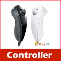 Nunchuck Controller for Nintendo Wii Console