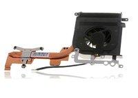 For HP Pavilion dv9000 INTEL CPU Cooling Heatsink + Fan 434678-001