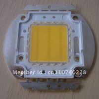 Heatsink SuperBrightness Oval Epistar LED 30W LED Chip COB Module light emitting diode