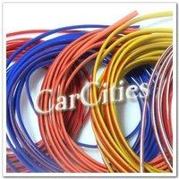 car sticker DIY Auto Car Interior Exterior Decoration moulding Trim Strip line Car Chromium Styling strip good quality
