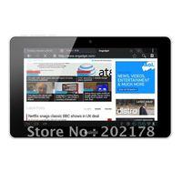 newest Ainol Novo 7 aurora2/Ainol Novo 7 Eif2/Ainol Elf ii/ainol elf 2 dual core, 1GB RAM, 8GB/16gb ROM,Android 4.0 FedEx