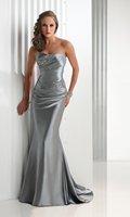 2012 insert tail of dress pretty well