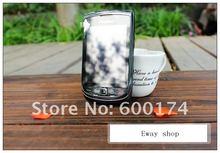 popular blackberry 9800
