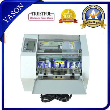 A3 business card cutter YSA3-4(China (Mainland))