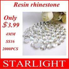 wholesale flatback rhinestone