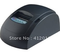 58mm Up to 9 Barcode Types Supported 60mm/sec Receipt Thermal Printer
