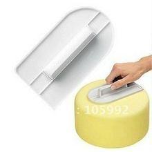popular edge polisher