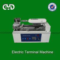 Electric Terminal pulling Machine(AEG)