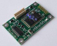 HC-05-D,Bluetooth UART RS232 Converter Module+TTL External board for the HC-06 Bluetooth to UART Converter