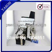 HOT selling Electric stapler,convenient  riding nail stapler binding machine