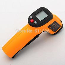laser ir thermometer price