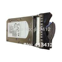 1tb internal hard drive hdd sas hard 42D0777 42D0778 7.2k rpm SAS 3.5  three years warranty