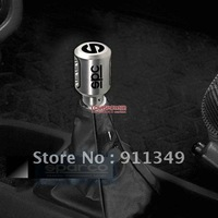 Sparco Personality Modified Gear Knob/ Shifting Gear Knob for Manual