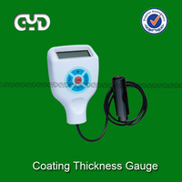 Digital coating thickness gauge(AT-240)