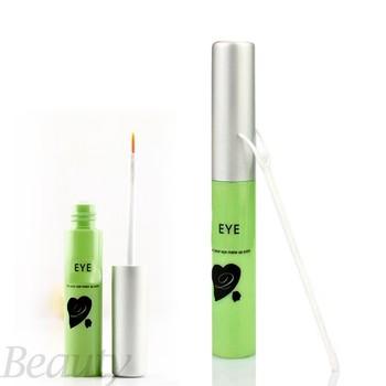 5pcs/Lot 7mL False Eyelash Glue / Makeup Eyelashes Adhesive Extension Eye Putti Glue Free Shipping 4431