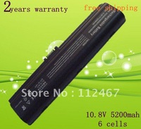 free shipping Laptop Battery For HP Pavilion DV6700T DV6119EU DV2500TW DV2555EZ DV6700Z DV6800 DV6900 DX6000 DX6500 DX6699XX