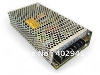 Whole sales price US LED Power Supply 24VDC 10A 240W LED driver 24V DC LED transformer 240V 230V 220V LED Strip driver KNL