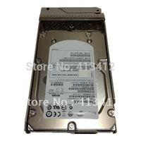 internal hard drive XTA-SS1NG-300G15K 540-7219 300G 15K SAS 3.5 2540 three years warranty