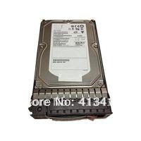 Ide hard drive New 659337-B21 659569-001 1tb 7.2K SATA 3.5 hard disk drive three years warranty