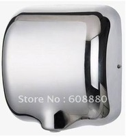 high speed automatic hand dryer