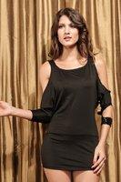 Crazy Promotion, Sexy Clubwear, Fashion Dress, One size, 2459